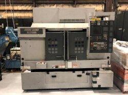 2005 MORI SEIKI RL-2500 - CNC Horizontal Lathe