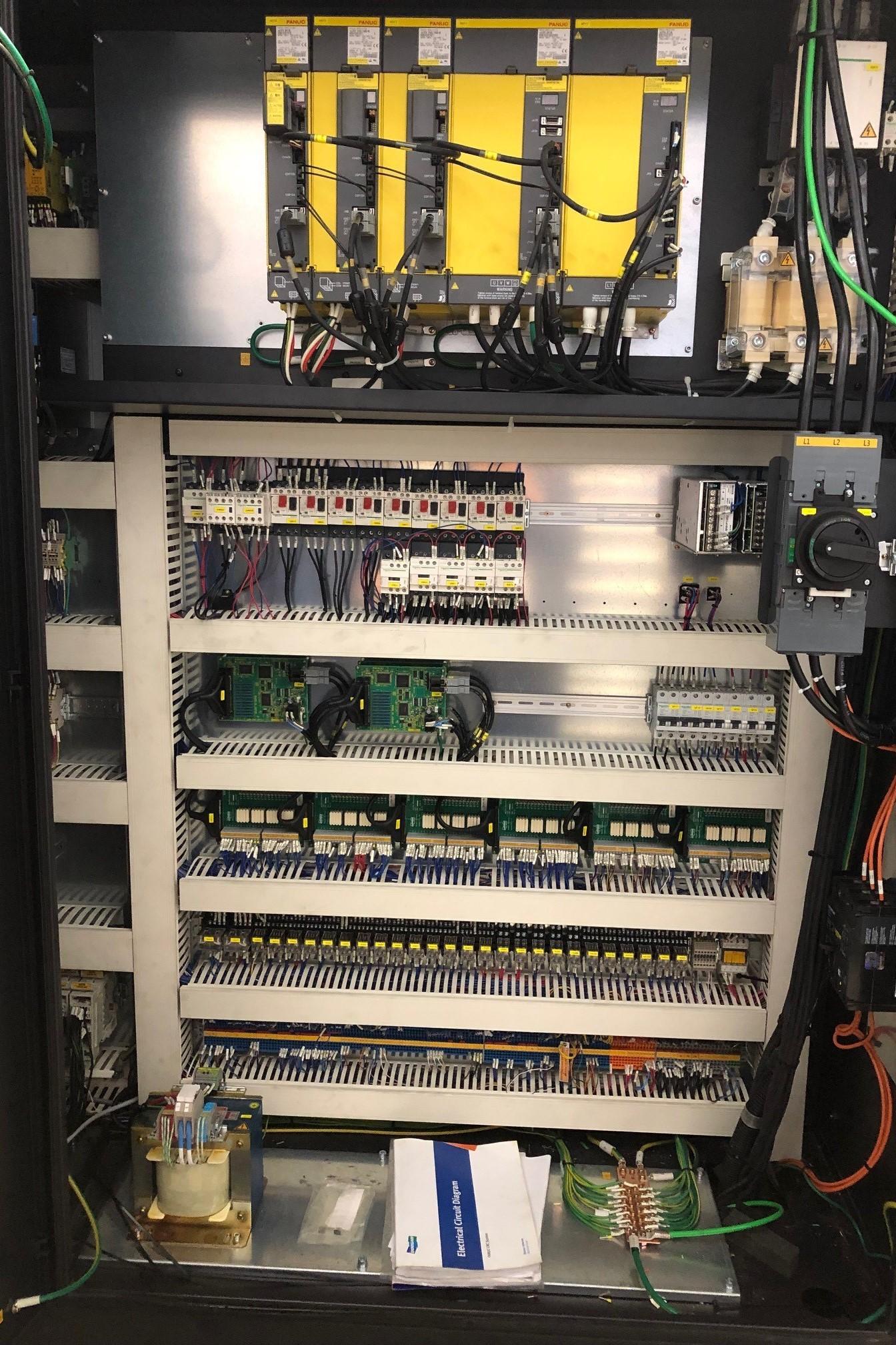 Electrical Control 1.jpg