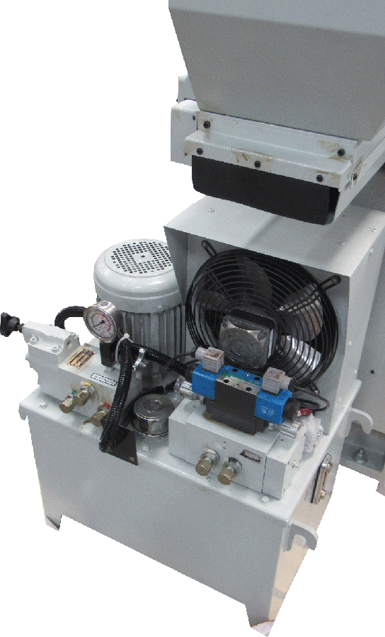 """6"""" X 18"""" ACRA MODEL 618AH SEMI-AUTOMATIC 2 AXIS PRECISION SURFACE GRINDER"""