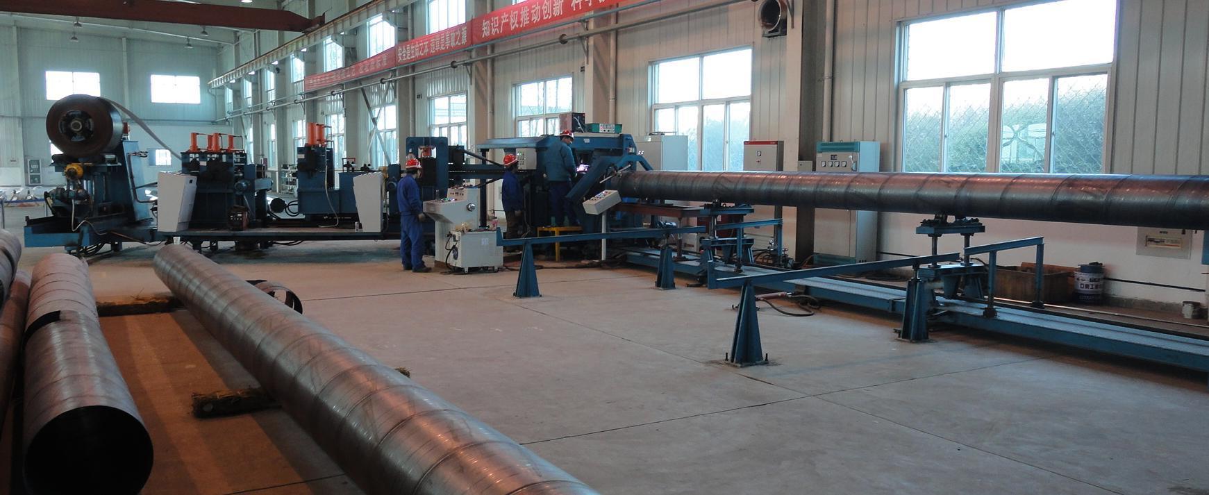 Complete Steel Drum Line (NEW)