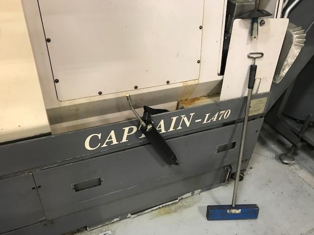 Captain 1a.jpg