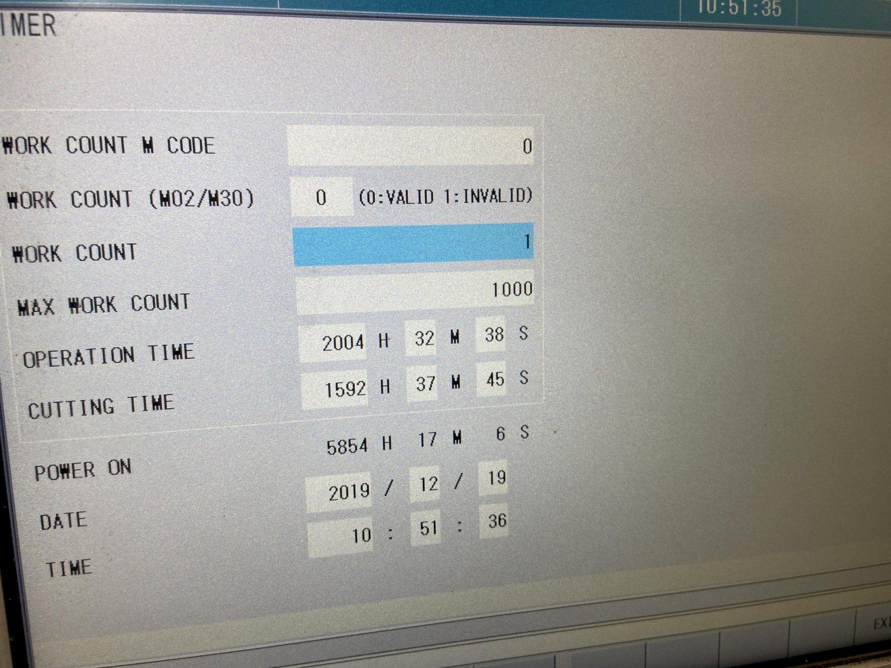 bc75ff7fa7c93911d66636932445c82f-7a9b51c541fb0c46b521bd7675b39fb6.jpeg
