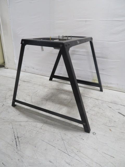 Maguire WSB Gravimetric Blender Stand