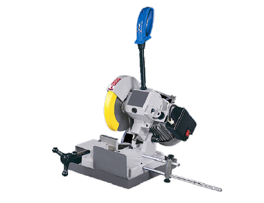 NEW HYD-MECH P225 MANUAL PIVOT ARM COLD SAW