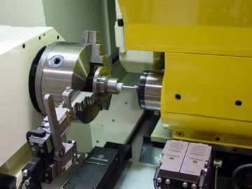 NEW SHIGIYA GSU-30 UNIVERSAL CYLINDRICAL GRINDER