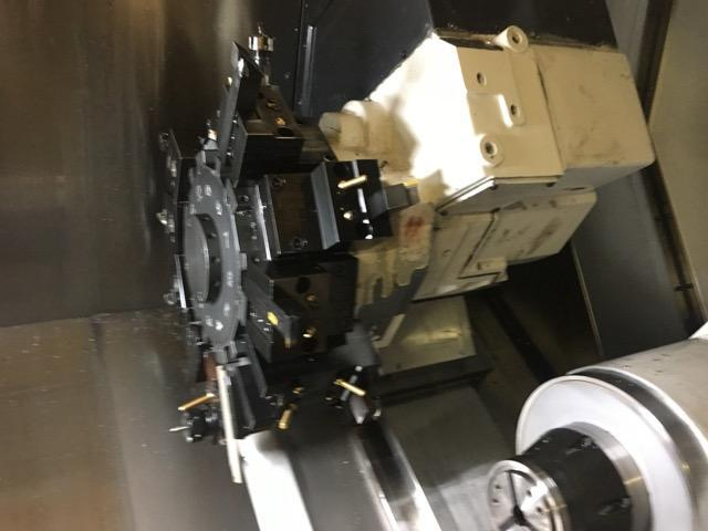 2017 Okuma LB3000EXII Turret 2.jpg