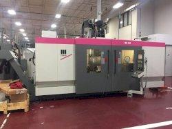 2008 STAMA MC 534 - Vertical Machining Center