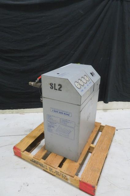 Logic Devices Used LS-200-A Leak Stopper, 115V, Yr. 1996