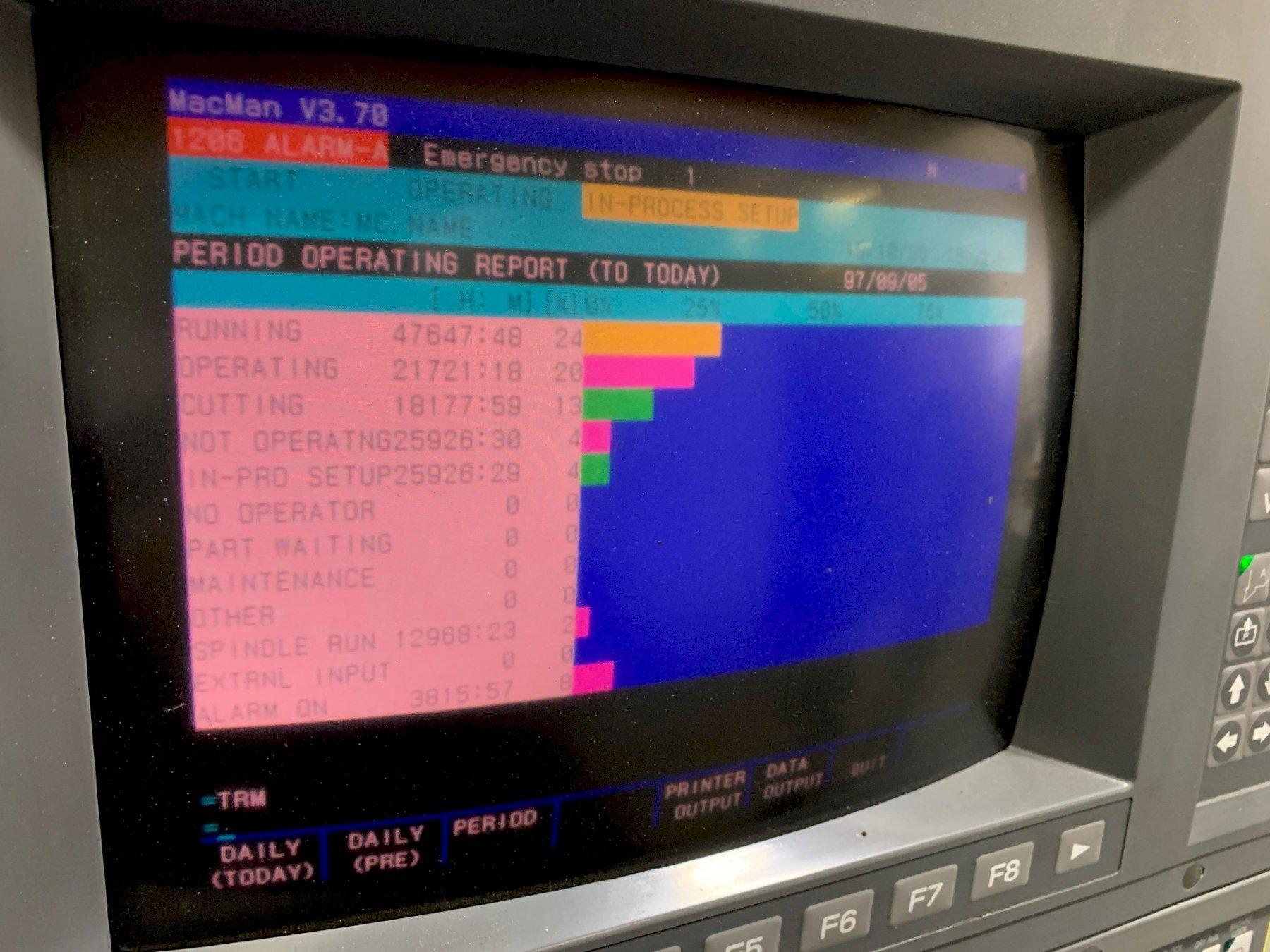 cc250a9a197af9e77f0a9c02cdb197b3-2bfe8b8ab5d46e01c11f9c432c519561.jpeg
