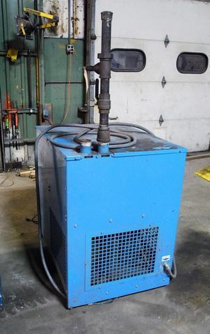 Arrow #3532-2 Air Dryer