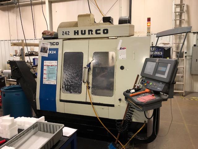 HURCO VMX-24 (28)