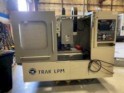 Southwestern Industries  LPM CNC Vertical Mill, Prototrak PMX, 31