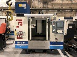 FADAL VMC-15XT - Vertical Machining Center