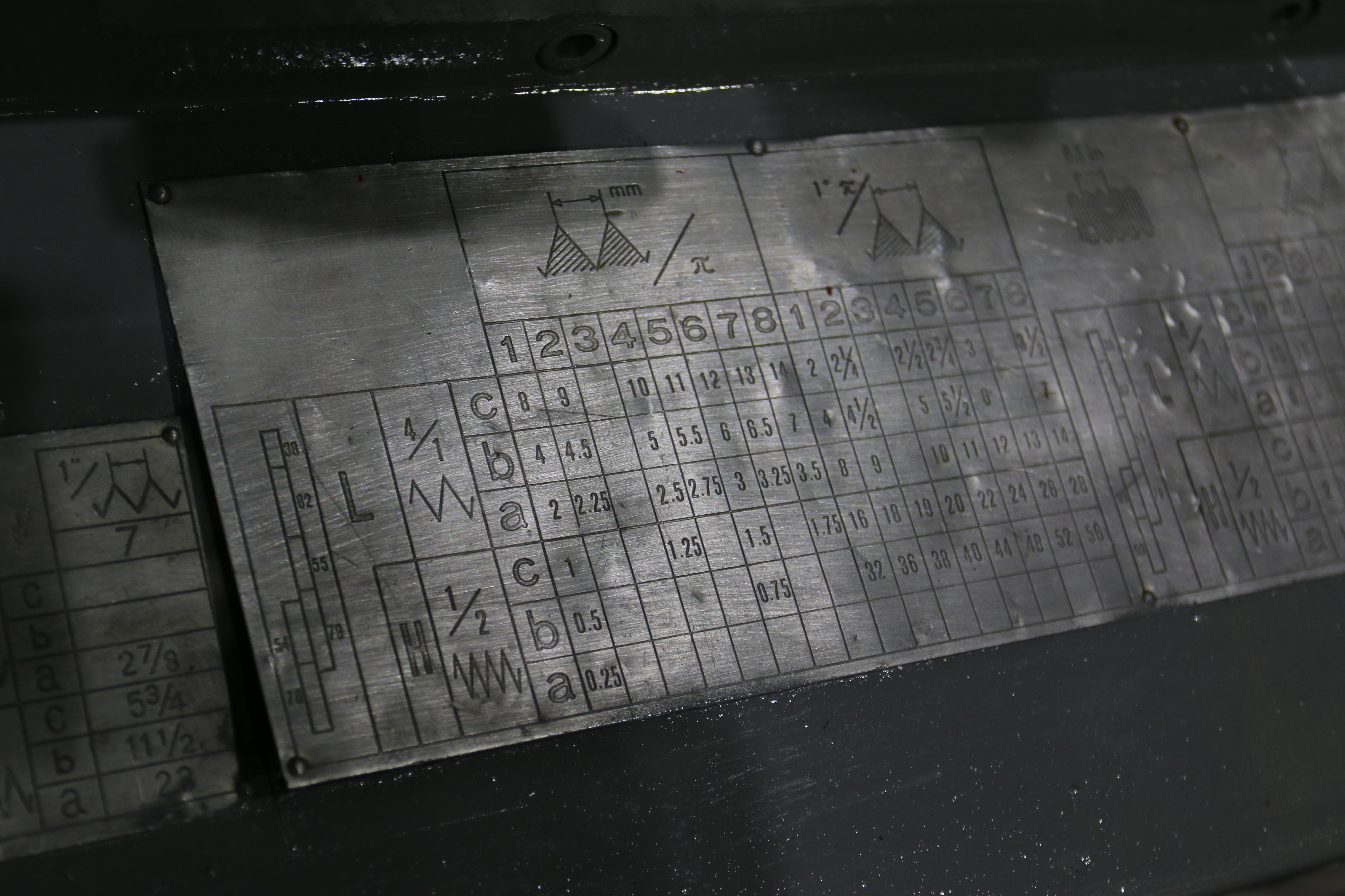10184 (9).JPG