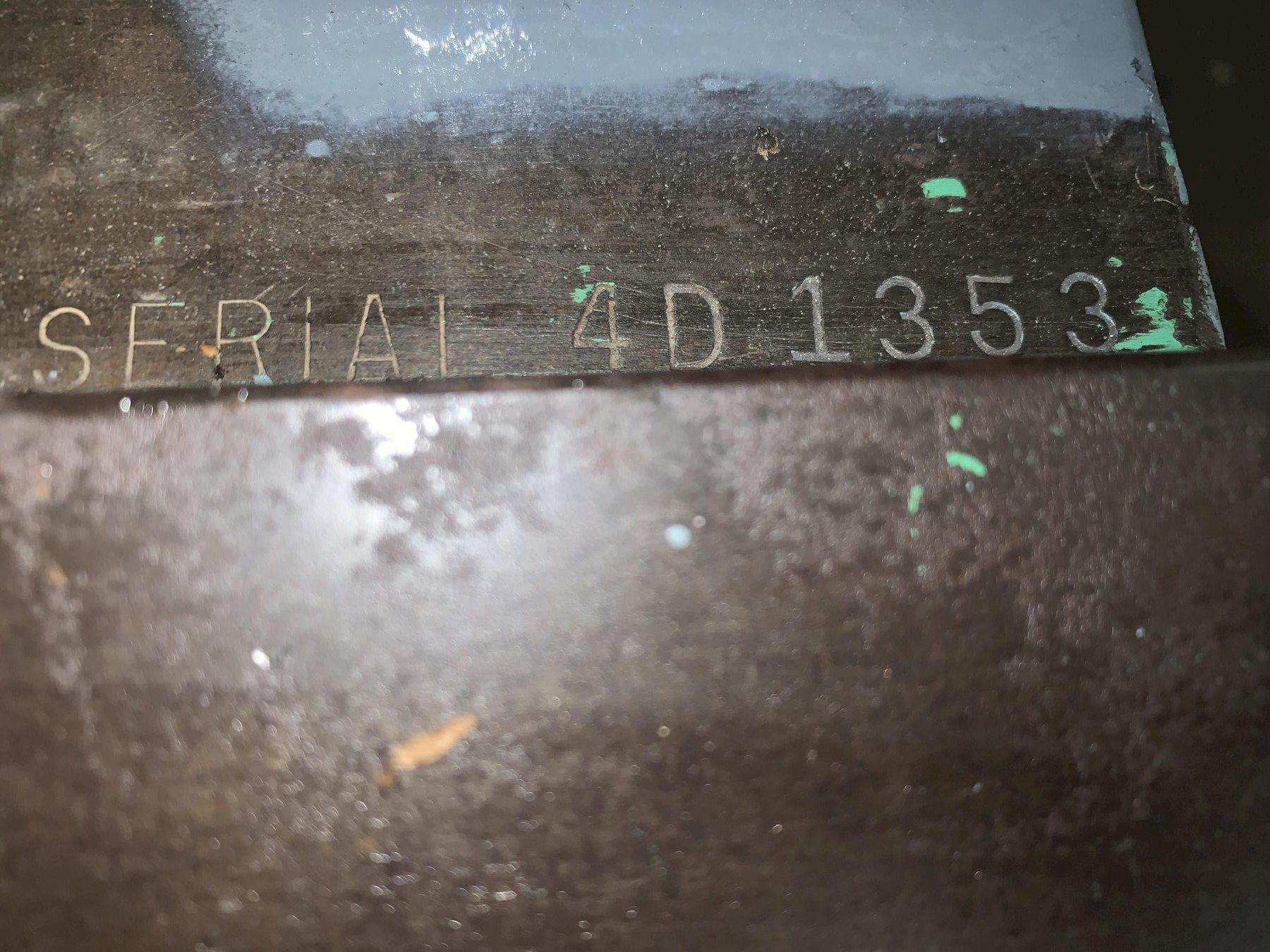 db3cdb0f881b61594f1ea8e35f109b52-a5172273f8fd2112db3b63715bd9069f.jpeg