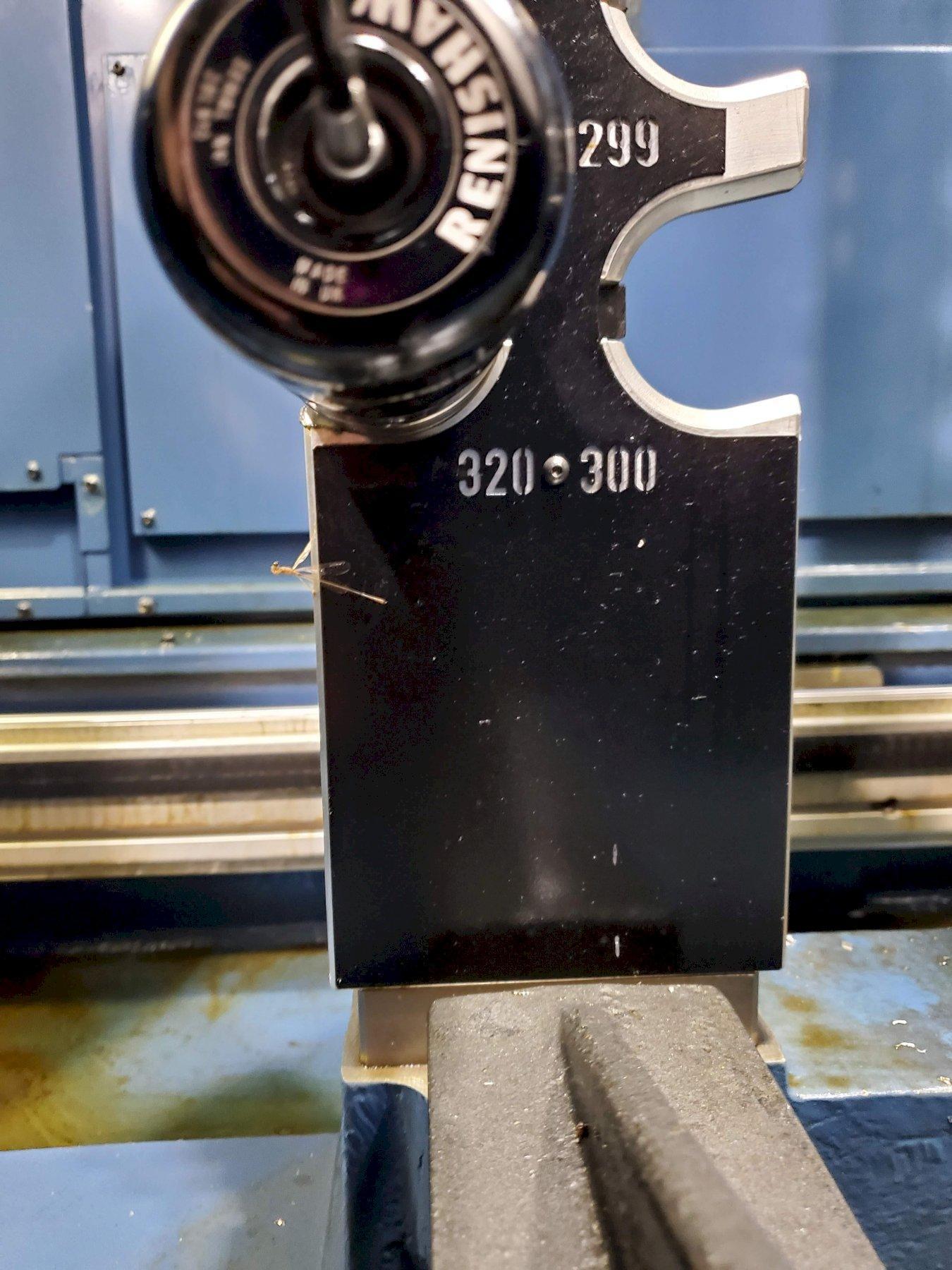 Matsuura MAM72-42V PC24 5-Axis Vertical Machining Center - 2 Available