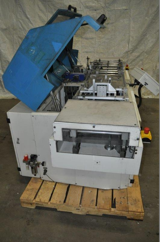 SEHO SELECTIVE WAVE SOLDERING SYSTEM