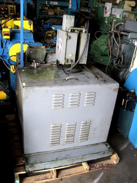 """1/4""""  Fastener Engineers DTHA-03-24 Wire Drawer"""