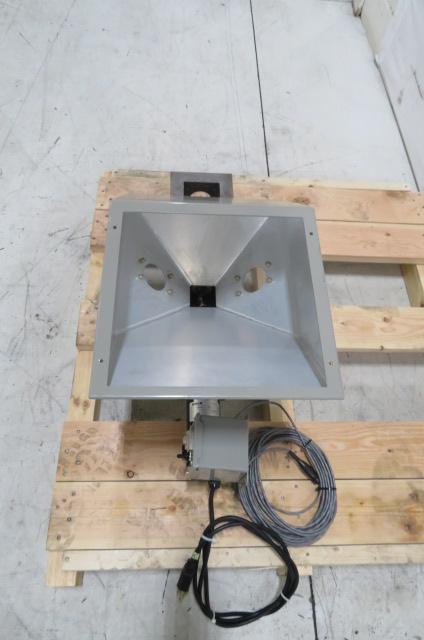 AEC AF-1 Additive Color Feeder, 110V, Yr 2020