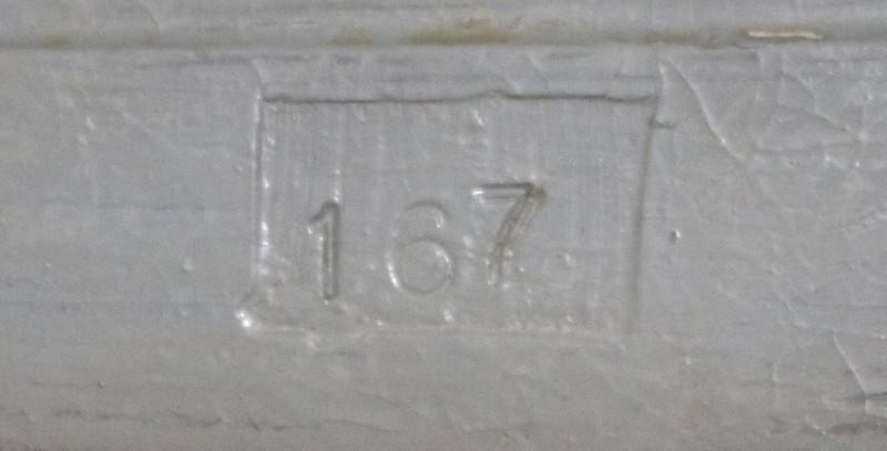 152551x.jpg