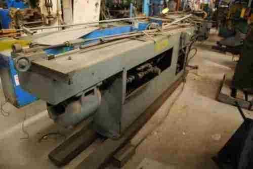 Pines #3/4 Hydraulic Rotary Tube Bender