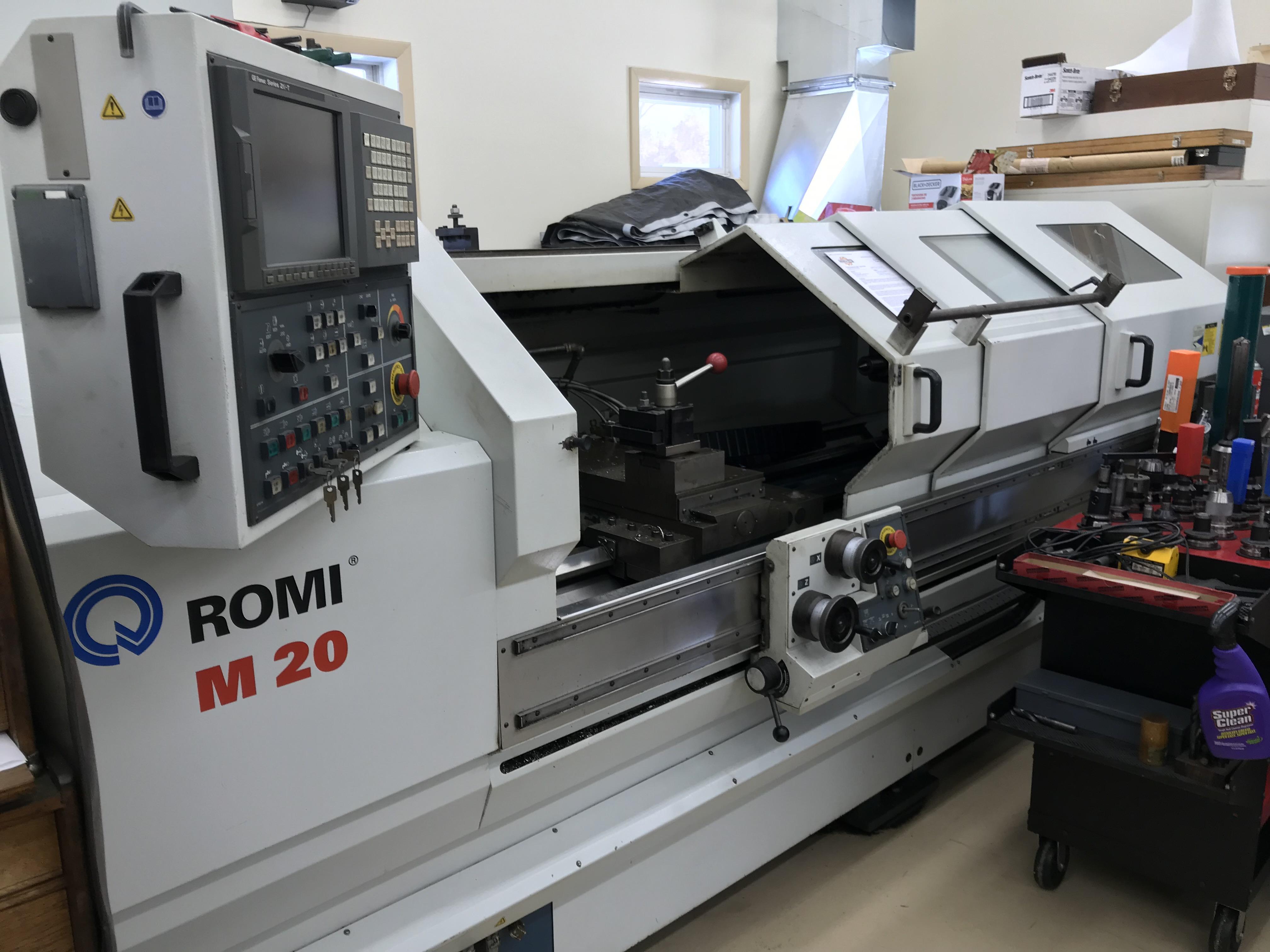 RomiM20a.jpeg