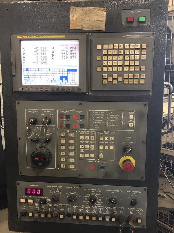 9,000 lb. Double Crane Magnet