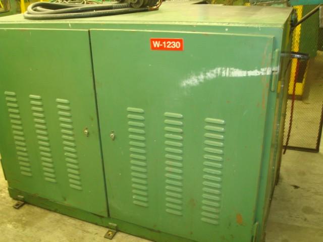 Fastener Engineers DTVA 40110-36R Wire Drawer