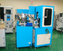 New Model CCM 3 Camera rotary Disc Sorting Machine