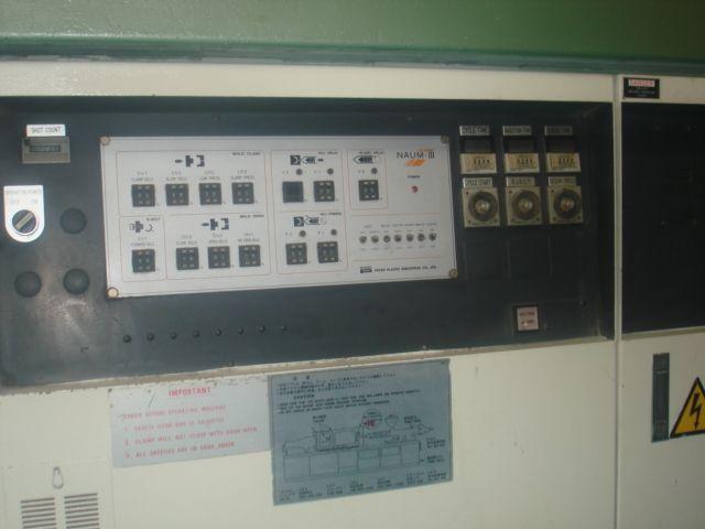 NISSEI80 TON 4.3 OZ