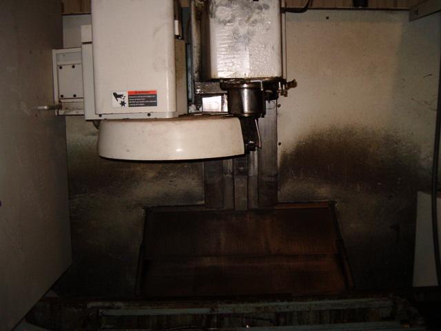 FADALOLD PARTS MACHINE