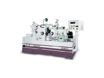 Palmary PC-24S / 2410S / 2412S Centerless Grinders