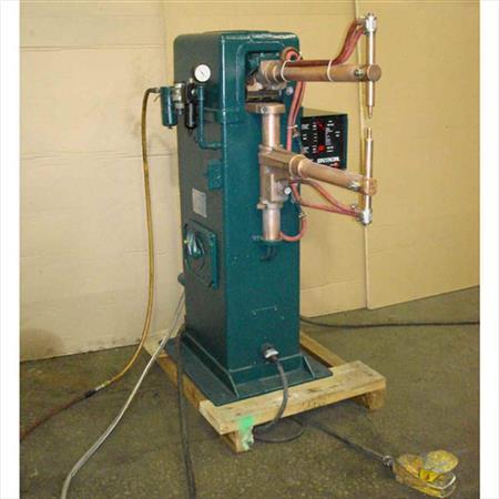 ACME 2-24-30 ELECTRIC SPOT WELDER