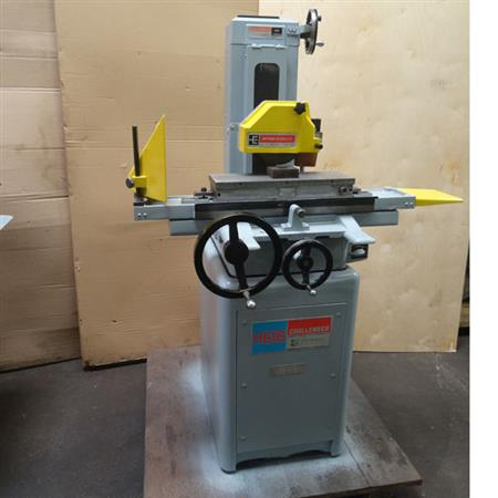 BOYAR SCHULTZ CHALLENGER H618 RECRIPROCATING SURFACE GRINDER
