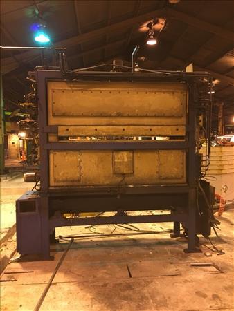 SCHAMING ULTRA THIN MIST ELECTROSTATIC OILER