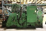 LITTELL 10,000 LB COIL CRADLE STRAIGHTENER, S/N 79026-71-2, STOCK 13833J