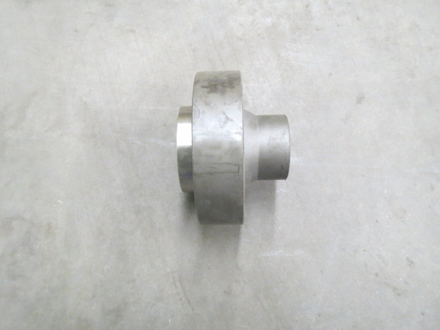 Nissei 56 mm End Cap