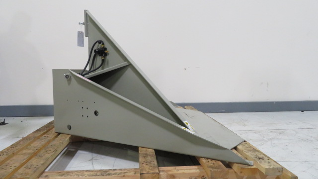 Conair Used 29-950 Box Tilter