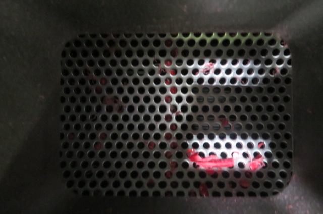 "Polymer Systems Used 68 SIL Granulator, 7.5"" x 6"", 5hp, 460V"