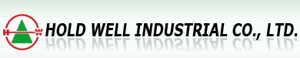 Hold Well Industrial Co., Ltd