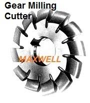 Gear_milling_cutter