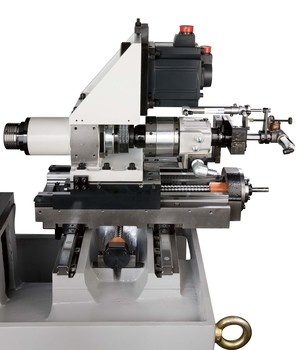 Hhydraulic_cs_sub_spindle