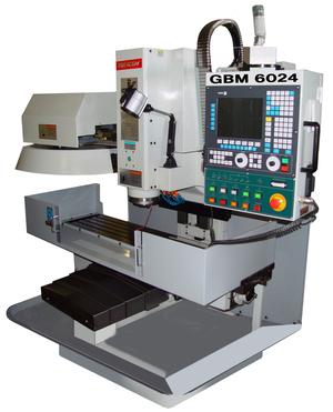 Gbm 6024