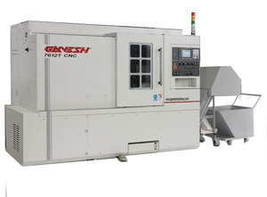 Heavy_duty_cnc_turning_center_with_10_inch_chuck