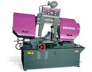 Gb4028_series