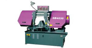 Gb4035x