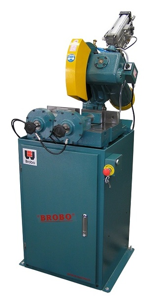 Brobo_sa350_cold_saw