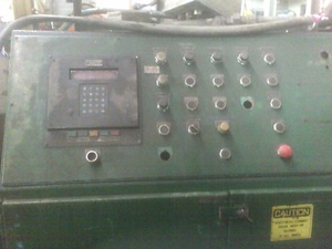 Feed_littell_43_control_panel