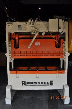 40_ton_rousselle_1023b__1_