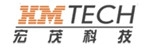 Fujian Hom Tech Co., Ltd.